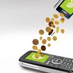 Világelsők vagyunk: itthon a legdrágább a mobiltelefonálás