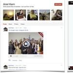 Megnyitott a Google+, bárki csatlakozhat