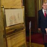 OBT: Handó Tünde nem dönthet egyedül