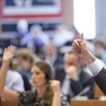 Megszavazták a Tavares-jelentést az EP-bizottságban