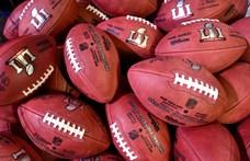 Új csatornán közvetítik majd az NFL-mérkőzéseket