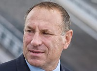Letartóztattak egy fideszes képviselőt, Boldog István korábbi munkatársát