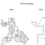 Régi stílusú játékon dolgozik a Quake és a Doom dizájnere