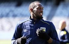 Usain Boltnak ikrei születtek, nem bír leállni a szójátékokkal