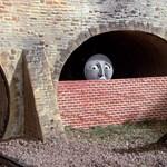 Halálbüntetés, kínzás és félelem járja át a Thomas, a gőzmozdonyt