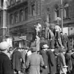 """""""Mit ünnepeljünk azon, hogy sok ember meghalt?"""" – Ilyen a kamaszok 1956-képe"""