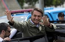 Korrupciós botrányba keveredett az új brazil elnök fő tanácsadója