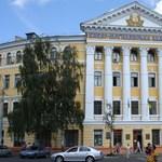 Nincs elég szállodai szoba Ukrajnában