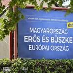 Posta: Tényleg belső utasítást adtunk Orbán köszönőleveléhez
