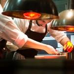 Michelin-csillagos étteremben enne? Ennyi pénzt vigyen magával