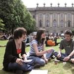 Újabb Hoffmann-terv: bezár az egyetemek és főiskolák fele?