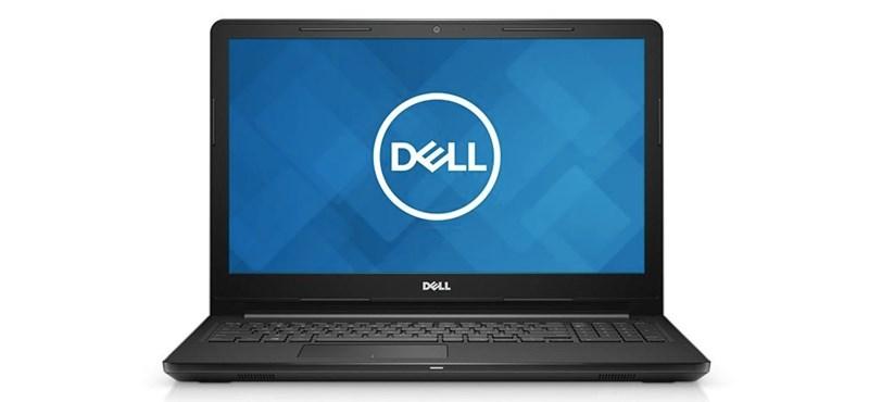 Ezt gyorsan törölje, ha Dell számítógépe van, egyébként nagy veszélybe kerülhet