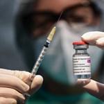 Felfüggesztett oltások: Mi az igazság az AstraZeneca vakcinájáról?