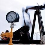 A várakozások ellenére nem csökkenti a benzin árát a Mol
