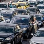Az Uber nem fog örülni az uniós bíróság döntésének