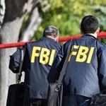Az FBI tartott házkutatást a szenátornál, aki túl jókor adta el a részvényeit a tőzsde zuhanása előtt