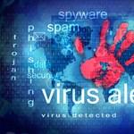 Veszélyes vírusok terjednek: alig tudják kiszűrni őket, mert egyszerűen nincsenek rajta a merevlemezen