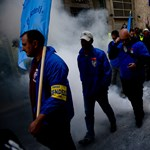 Eddig 81 tűzoltóságon kezdték el kifizetni a túlórapénzeket