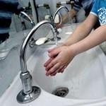 Levélben figyelmezteti hallgatóit az ELTE, hogy mossanak gyakrabban kezet