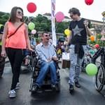 Ezek a fogyatékosság-barát munkahelyek