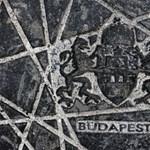 MSZP: a Fidesz 23 falut akar Budapestből