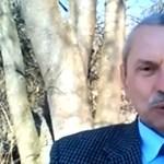 Rusvai Miklós virológus szerint korai a nyitás, ő még várna