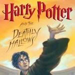 Harry Potter miatt fogyatkozott meg India bagolyállománya?