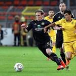Európa Liga: Juhászék simán verték az AEK Athént