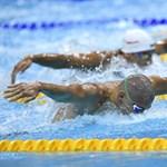Szép pénzt kaszálhatnak az úszók a rövidpályás Eb-n