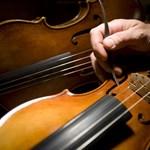 Új kormányzati cél: minden nagyobb településen legalább heti egyszer legyen zene