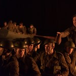 A végletekig fokozza az izgalmakat Christopher Nolan szédítő háborús filmje