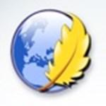 Hordozható webszerkesztő, ingyen és magyarul