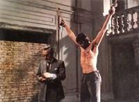 Két magyar film felújított változatát vetítik a Lumiere fesztiválon Lyonban