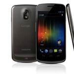 Bejelentették az Android 4.0-át és az új Galaxy Nexust [videóval]