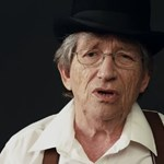 Kern András megindító videón emlékezett meg Garas Dezsőről