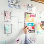 Hiányszakma, amiről sokan nem tudnak – Mi az a felhasználói élmény, és miért kell megtervezni?