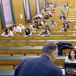 Pénz beszél: gazdasági képzés a felsőoktatásban