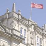 """Saját """"Erasmus-programot"""" indíthat Wales is"""