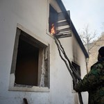 121 települést ad át Örményország Azerbajdzsánnak