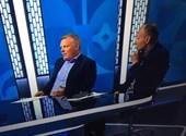 """Bognár György """"szakkommentátort"""" Eriksen állapota nem érdekli, csak hogy menjen már a meccs"""