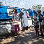 Amnesty-főtitkár: Az orbáni gyűlöletpolitikától senkinek nem lett jobb az élete, sőt