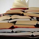 Irodalmi teszt profiknak: tudjátok, honnan idézünk?