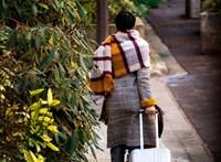 Magyarországon fertőződött meg koronavírussal egy cseh turista