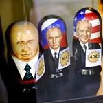 A Deutsche Banknál lehetnek a bizonyítékok Trump orosz kapcsolataira