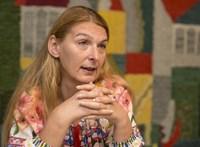 Baranyi Krisztina két ügyben is rendőrségi feljelentést tesz