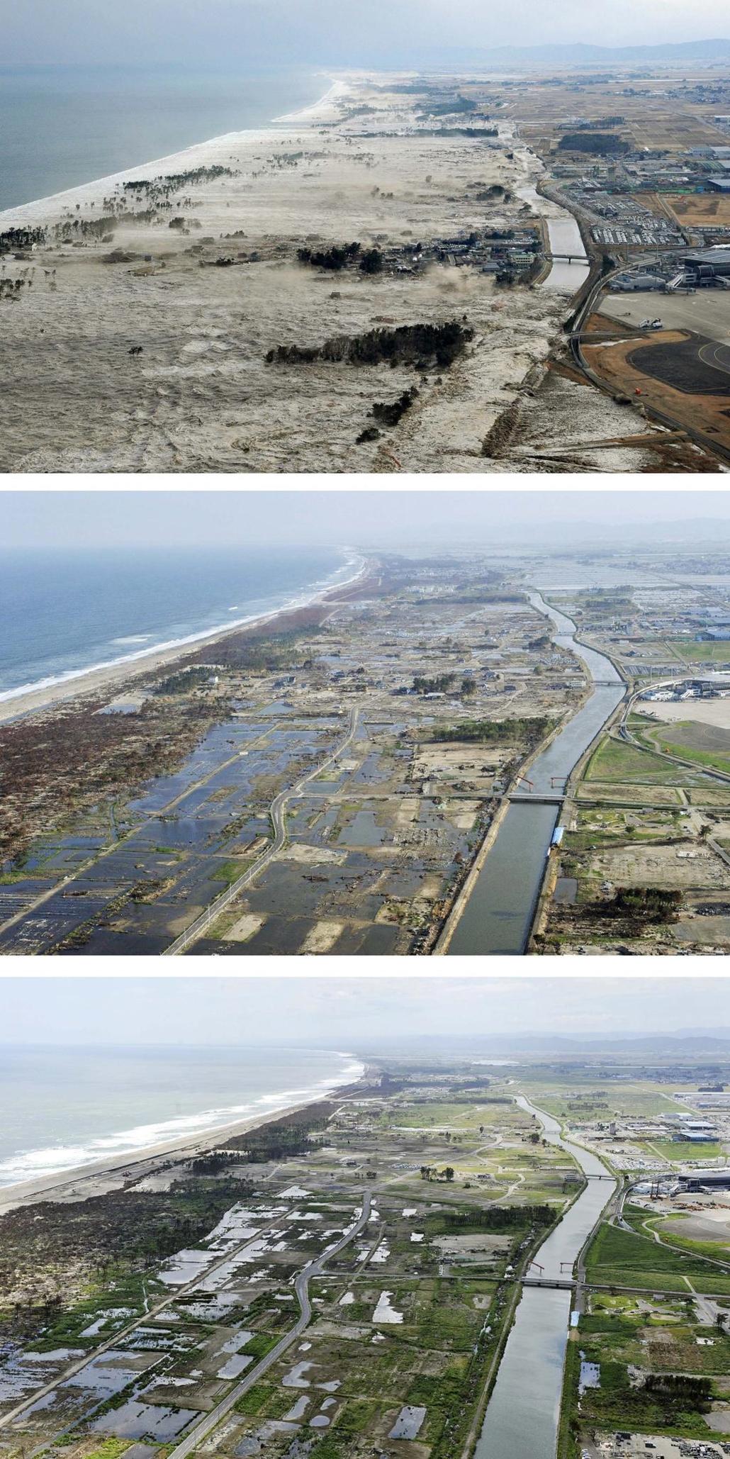 nagyítás- japán újáépítés