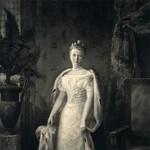 Drogok miatt dönthetett furán a háborúban a holland királynő