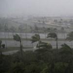 """Magyarok Floridában: """"Be vagyunk deszkázva, van vízünk, kajánk, és reménykedünk"""""""