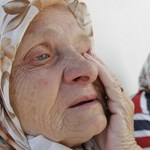 Az öregedés ötven jele