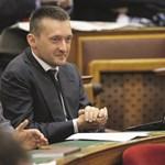 Hogy férhetett hozzá Rogán egy még nem végleges ÁSZ-jelentéshez?